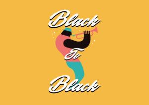 btb-logo-horiz